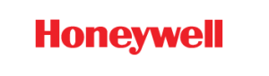 Honeywell_Logo_4c.eps