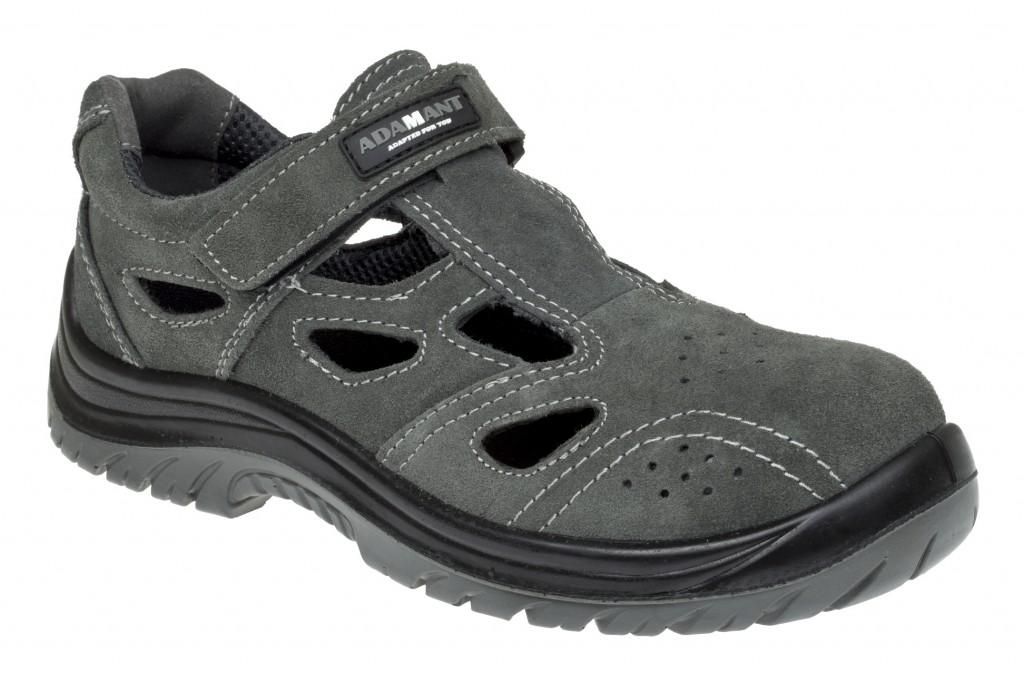 Sandały Adamant Taylor C41024